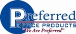 Preferred Office Products, Inc.