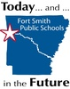 Fort Smith Public Schools