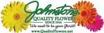 Johnston's Quality Flowers, Inc.