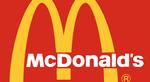 McDonald's Restaurant # 1330