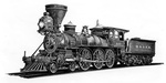 Mid-South Steam Boiler & Engineering Company Inc