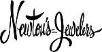 Newton's Jewelers, Inc.