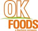 OK Foods, Inc.