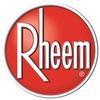 Rheem Manufacturing Co.