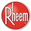 Rheem Manufacturing Co.