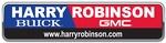 Harry Robinson Buick GMC, Inc.