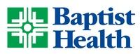 Baptist Health-Fort Smith