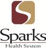 Sparks Health System