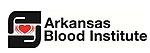 Arkansas Blood Institute