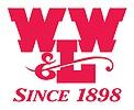 Weldon, Williams & Lick, Inc.