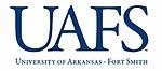 University of Arkansas - Fort Smith