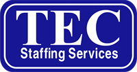 TEC Staffing Services