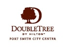 DoubleTree by Hilton Fort Smith City Center