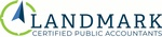 Landmark PLC, Certified Public Accountants