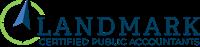 Landmark PLC, Certified Public Accountants