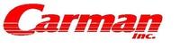 Carman, Inc.