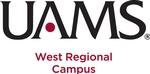 UAMS West
