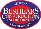 Beshears Construction, Inc.