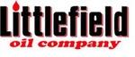 Littlefield Oil Company
