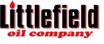 Littlefield Oil Company