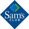 Sam's Club 8134