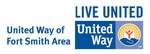 United Way of Fort Smith Area, Inc.