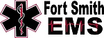 Fort Smith EMS