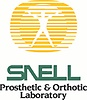 Snell Prosthetic & Orthotic Lab