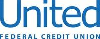 United Federal Credit Union 35840