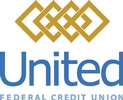 United Federal Credit Union 35840