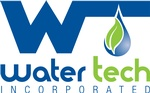 WaterTech, Inc.