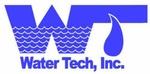 Water Tech, Inc.