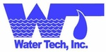Water Tech, Inc.