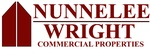 Nunnelee & Wright Commercial Properties