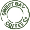 Sweet Bay Coffee Co.