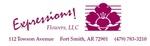 Expressions Flowers, LLC
