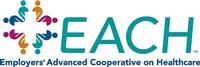Employers' Advanced Cooperative on Healthcare