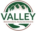 Valley Behavioral Health System