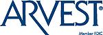 Arvest Bank (Main Branch)