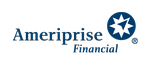 Ameriprise Financial/Siebenmorgen and Associates