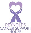 Donald W. Reynolds Cancer Support House