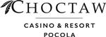 Choctaw Hotel & Casino Pocola