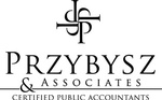 Przybysz & Associates, CPAs and Wealth Management