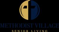 Methodist Village Senior Living