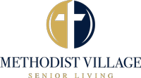Methodist Village Senior Living