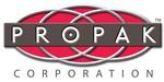 ProPak Logistics