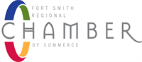 Fort Smith Regional Chamber of Commerce
