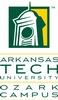 Arkansas Tech University Ozark Campus
