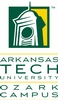 Arkansas Tech University Ozark Campus
