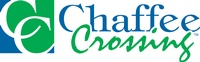 Fort Chaffee Redevelopment Authority